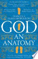 God  An Anatomy