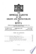 1934年5月29日