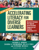 Accelerating Literacy For Diverse Learners Second Edition