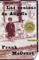 Las Cenizas de Angela (Angela's Ashes)