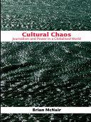Cultural Chaos