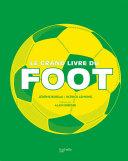 Pdf Le grand livre du Foot Telecharger