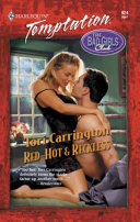 Red Hot   Reckless  Mills   Boon Temptation