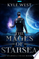 The Mages of Starsea