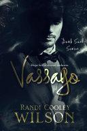 Vassago Pdf/ePub eBook