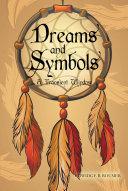Dreams and Symbols Pdf/ePub eBook