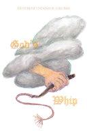 God's Whip [Pdf/ePub] eBook