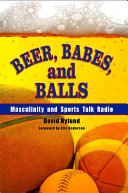 Beer, Babes, and Balls