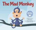 Pdf The Mad Monkey