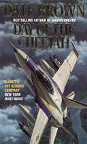 Pdf Day of the Cheetah