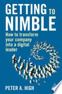 Getting to Nimble