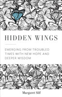 Hidden Wings