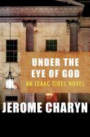 Under the Eye of God Pdf