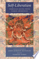 Self Liberation Through Seeing With Naked Awareness