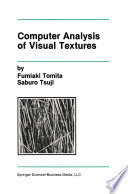 Computer Analysis of Visual Textures