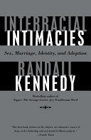 Interracial Intimacies [Pdf/ePub] eBook
