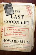 The Last Goodnight Pdf/ePub eBook