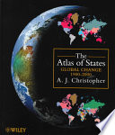 The Atlas of States