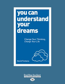 You Can Understand Your Dreams