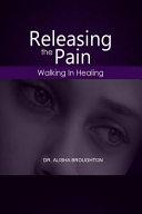 Releasing Pain