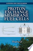 Proton Exchange Membrane Fuel Cells