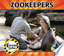 Zookeepers