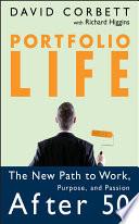 Portfolio Life