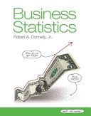 Pdf Business Statistics with Access Code