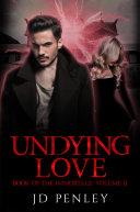 Undying Love Pdf/ePub eBook