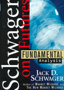 Futures  Textbook and Study Guide