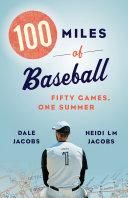 100 Miles of Baseball Pdf