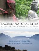 Sacred Natural Sites Pdf/ePub eBook