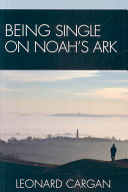 Being Single on Noah's Ark