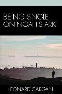 Being Single on Noah s Ark