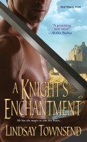 Pdf A Knight's Enchantment