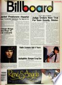 Aug 8, 1981