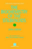 Biochemistry of the Stilbenoids Book