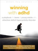 Winning With ADHD