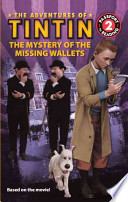The Mystery of the Missing Wallets
