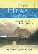 At the Heart of the Matter Pdf/ePub eBook