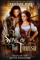The Song of the Thrush
