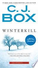 """Winterkill"" by C. J. Box"
