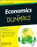 List of Dummies Economics E-book