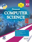 Comp Computer Science TB 12