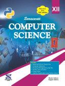 Comp-Computer Science-TB-12