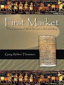 First Market