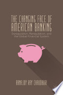 The Changing Face Of American Banking