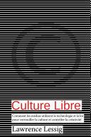 Culture Libre ebook