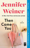 Then Came You Book