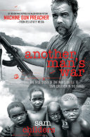 Another Man's War ebook